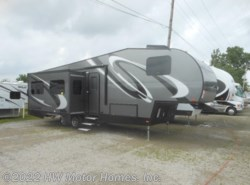 New 2015 Livin' Lite CampLite 32 RLS  Double Slide - ALUMINUM Built available in Canton, Michigan