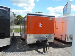Used 2010  RC Trailers   by RC Trailers from HW Motor Homes, Inc. in Canton, MI