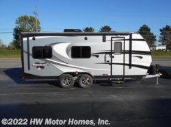 New 2017  Livin' Lite VRV 720 by Livin' Lite from HW Motor Homes, Inc. in Canton, MI