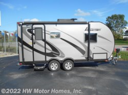 Used 2015  Livin' Lite CampLite 16 TBS - TWIN Beds by Livin' Lite from HW Motor Homes, Inc. in Canton, MI