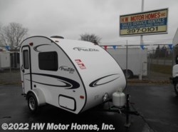 New 2017  ProLite Eco 12 by ProLite from HW Motor Homes, Inc. in Canton, MI