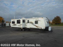 Used 2012  Prime Time LaCrosse  by Prime Time from HW Motor Homes, Inc. in Canton, MI