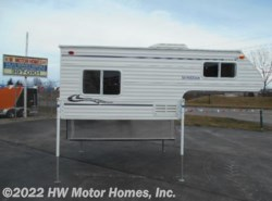 Used 2015  Sunrader  SUN  STAR by Sunrader from HW Motor Homes, Inc. in Canton, MI
