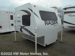 New 2017  Travel Lite Rayzr F B   Front  Bed by Travel Lite from HW Motor Homes, Inc. in Canton, MI