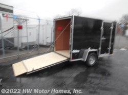 New 2017  Stealth Challenger 610   Ramp by Stealth from HW Motor Homes, Inc. in Canton, MI