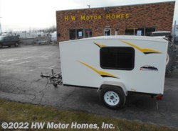 Used 2015  Rolls Rite Trailers   by Rolls Rite Trailers from HW Motor Homes, Inc. in Canton, MI