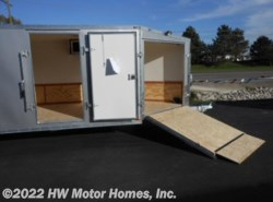 New 2017  Stealth  PREDATOR 729 Snow Mobile by Stealth from HW Motor Homes, Inc. in Canton, MI