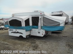 Used 1999  Viking   by Viking from HW Motor Homes, Inc. in Canton, MI