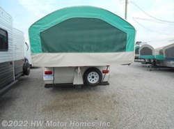 Used 2005 Coachmen Clipper  available in Canton, Michigan