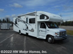 Used 2014 Jayco Greyhawk 31DS - Double Slide - Super LOW Miles available in Canton, Michigan