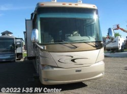 Used 2008  Newmar Ventana 3960 by Newmar from I-35 RV Center in Denton, TX