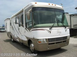 Used 2005  National RV Dolphin LX-6376 by National RV from I-35 RV Center in Denton, TX