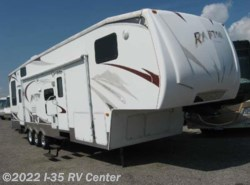 Used 2008  Keystone Raptor 3612DS by Keystone from I-35 RV Center in Denton, TX