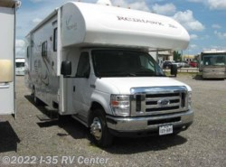 Used 2013  Jayco Redhawk 29XK by Jayco from I-35 RV Center in Denton, TX