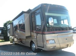Used 2011  Monaco RV Cayman 40PBQ by Monaco RV from I-35 RV Center in Denton, TX