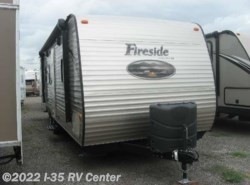 Used 2014  Fireside  26 by Fireside from I-35 RV Center in Denton, TX