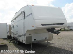 Used 2007  Miscellaneous  Terry Resort 245RLS  by Miscellaneous from I-35 RV Center in Denton, TX