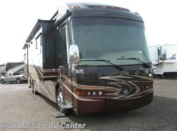 Used 2014  Entegra Coach Anthem 42RBQ by Entegra Coach from I-35 RV Center in Denton, TX