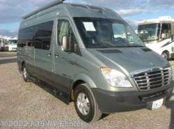 Used 2010  Roadtrek RS-Adventurous  by Roadtrek from I-35 RV Center in Denton, TX