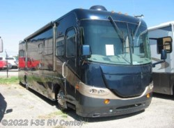 Used 2006  Coachmen Cross Country SE 370DS by Coachmen from I-35 RV Center in Denton, TX