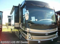 Used 2008  American Coach American Tradition  by American Coach from I-35 RV Center in Denton, TX