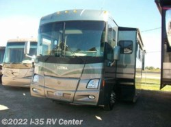 Used 2004  Winnebago Vectra  by Winnebago from I-35 RV Center in Denton, TX