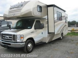 Used 2011  Fleetwood Tioga 28Y  Ranger by Fleetwood from I-35 RV Center in Denton, TX