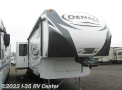 Used 2013 Dutchmen Denali 330RLS (East Coast) available in Denton, Texas