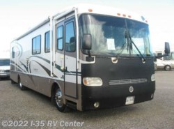 Used 1999  Holiday Rambler Endeavor 37 - 275hp by Holiday Rambler from I-35 RV Center in Denton, TX
