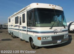 Used 1999  National RV Tropical M-6351 - FORD by National RV from I-35 RV Center in Denton, TX