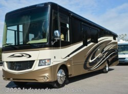 New 2016  Newmar Canyon Star 3914 by Newmar from Independence RV Sales in Winter Garden, FL