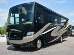 New 2016  Newmar Bay Star 3124 by Newmar from Independence RV Sales in Winter Garden, FL