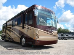 Used 2007  Newmar Dutch Star 4037 by Newmar from Independence RV Sales in Winter Garden, FL