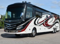 Used 2013  Monaco RV Diplomat 43RFT by Monaco RV from Independence RV Sales in Winter Garden, FL