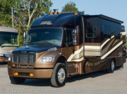 Used 2015  Dynamax Corp DX3 36FKS by Dynamax Corp from Independence RV Sales in Winter Garden, FL