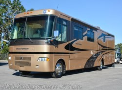 Used 2004  Holiday Rambler Vacationer 37PST by Holiday Rambler from Independence RV Sales in Winter Garden, FL