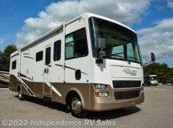 Used 2006  Tiffin Allegro Open Road 32BA by Tiffin from Independence RV Sales in Winter Garden, FL