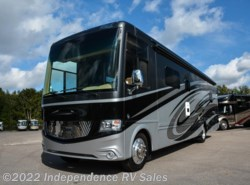 Used 2016  Newmar Canyon Star 3712 by Newmar from Independence RV Sales in Winter Garden, FL