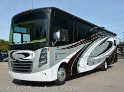 New 2017  Thor Motor Coach Challenger 37YT by Thor Motor Coach from Independence RV Sales in Winter Garden, FL