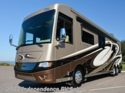 New 2017  Newmar Dutch Star 4018 by Newmar from Independence RV Sales in Winter Garden, FL