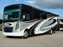 Used 2016  Thor Motor Coach Challenger 37TB Bunkhouse by Thor Motor Coach from Independence RV Sales in Winter Garden, FL