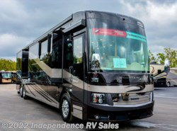 New 2018 Newmar Mountain Aire 4531, Passive Rear Steer Tag Axle, ComFort Drive, available in Winter Garden, Florida