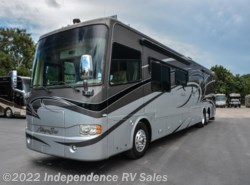 Used 2007 Tiffin Allegro Bus 42QDP available in Winter Garden, Florida