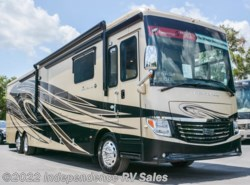 New 2018 Newmar Ventana 4369, 2018 Clearance Going On Now! available in Winter Garden, Florida