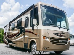 Used 2013 Newmar Canyon Star 3856, Low Miles Luxury Coach available in Winter Garden, Florida
