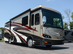 Used 2015 Newmar Ventana 3437, Sale Pending available in Winter Garden, Florida
