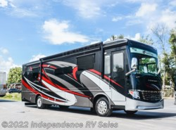New 2019 Newmar Ventana 3717, Rear King, Four Slides available in Winter Garden, Florida