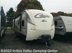 New 2017  Keystone Cougar XLite 32FB by Keystone from Indian Valley Camping Center in Souderton, PA
