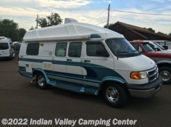 Used 1998  Coachmen  Saratoga by Coachmen from Indian Valley Camping Center in Souderton, PA