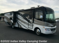 Used 2015  Fleetwood Bounder Classic 36H by Fleetwood from Indian Valley Camping Center in Souderton, PA